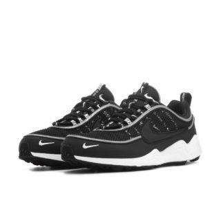 Nike Air Zoom Spiridon 16 Special Edition