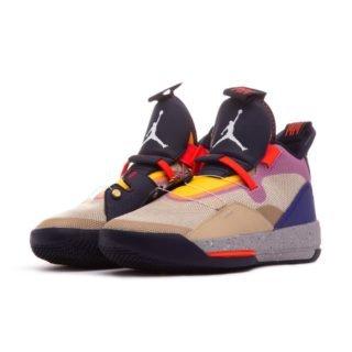 Jordan AIR JORDAN XXXIII
