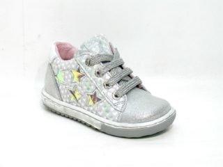 Shoesme EF8S032 (Zilver)
