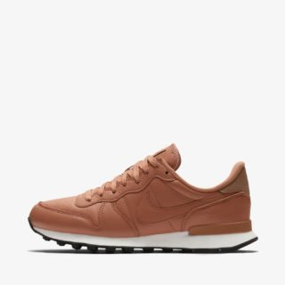 Nike Wmns Internationalist Premium Terra Blush