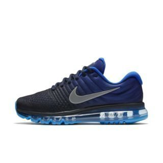 Nike Air Max 2017 Herenschoen – Blauw blauw