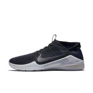 Nike Air Zoom Fearless Flyknit 2 Metallic Trainingsschoen voor dames - Blauw Blauw