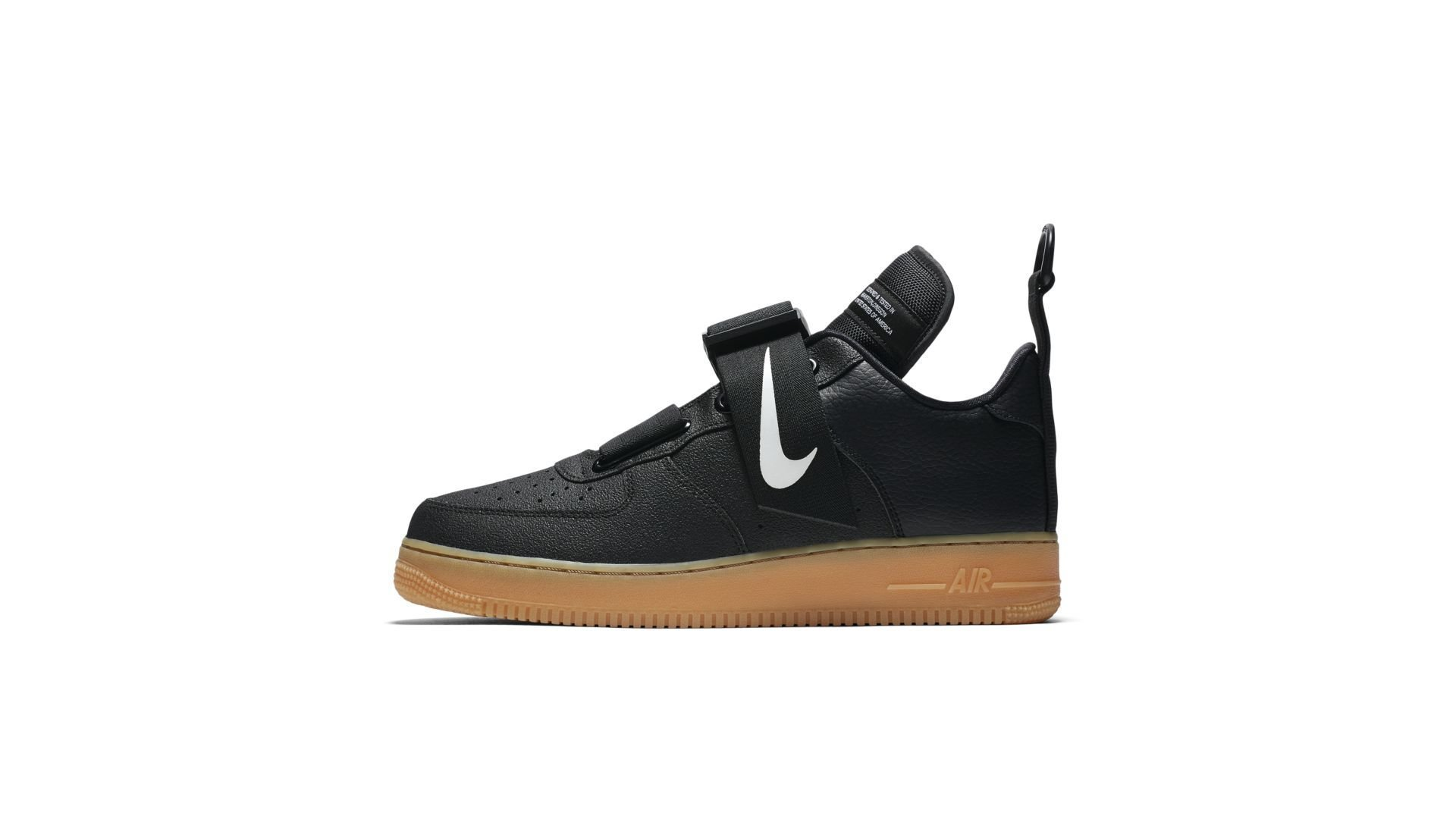 NIKE AIR FORCE 1 UTILITY AO1531-002