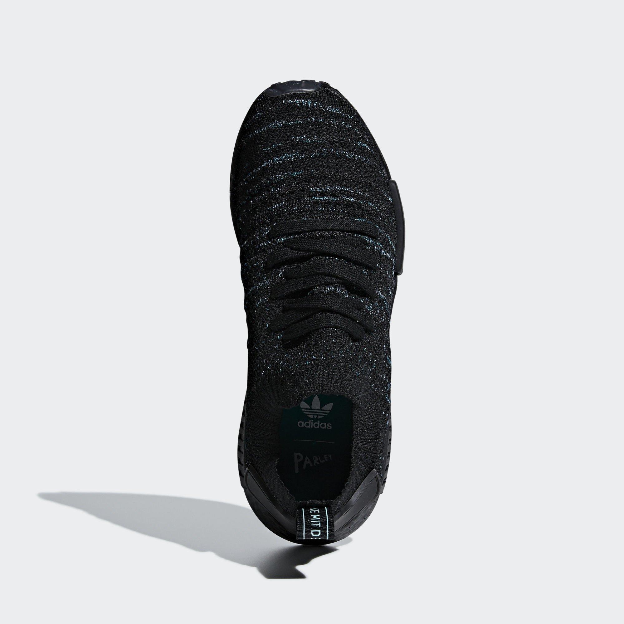 Adidas NMD R1 AQ0943