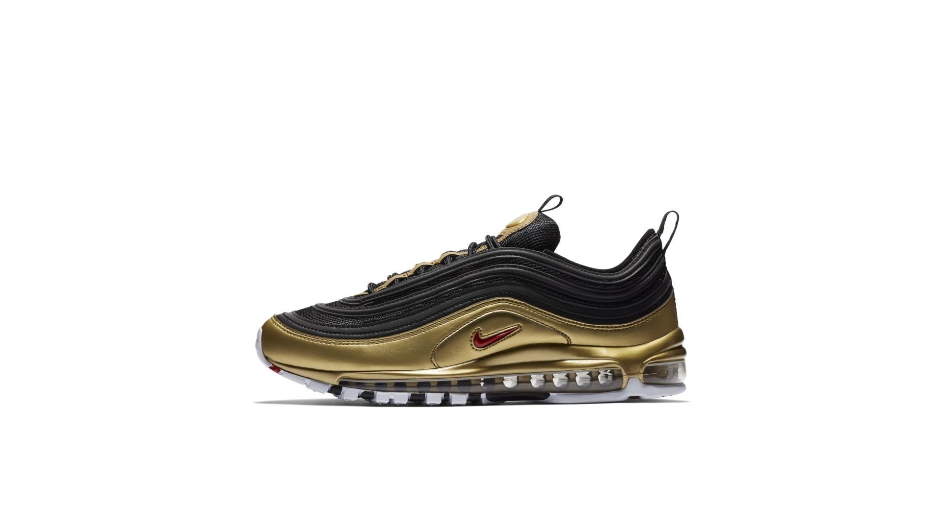 NIKE AIR MAX 97 QS AT5458-002