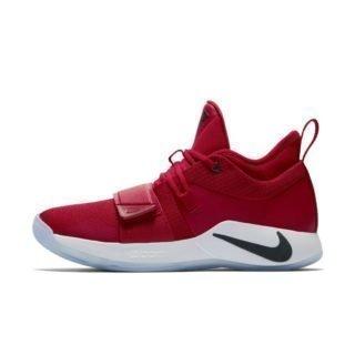 PG 2.5 Basketbalschoen - Rood Rood