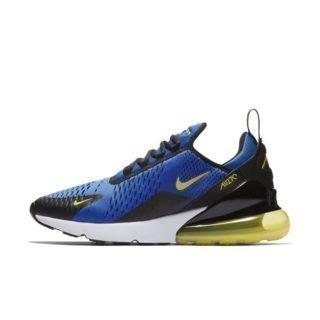 Nike Air Max 270 Herenschoen - Blauw Blauw