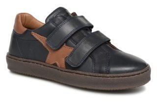 Sneakers Thomas by Bisgaard