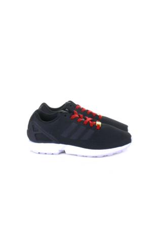 adidas-m19840-zwart_81475