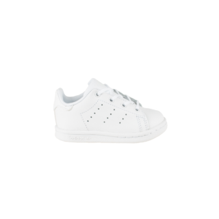 Adidas ADIDAS Stan Smith Sneakers Baby (Wit)
