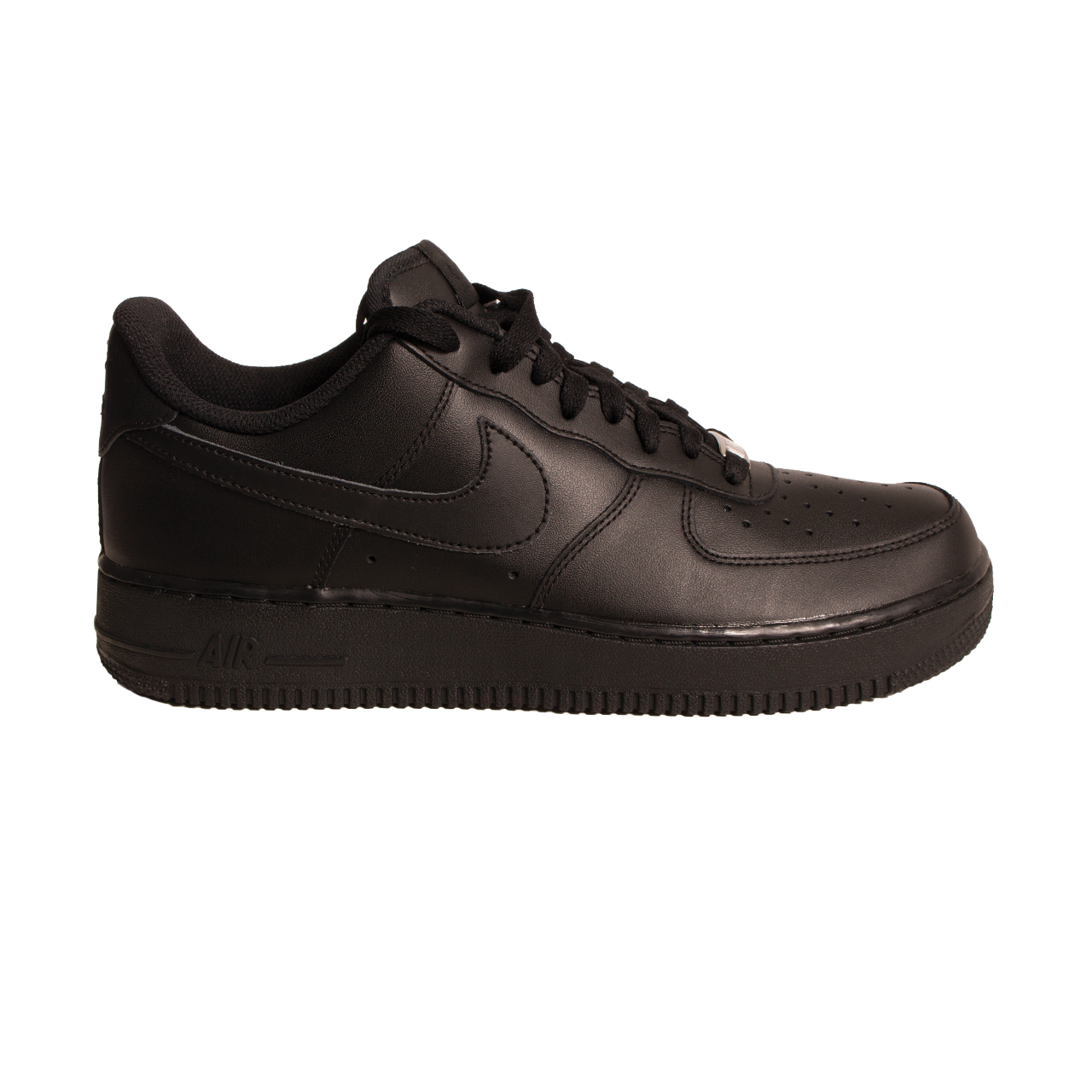 purchase cheap d15bd e77af Nike Air Force 1 sneakers  Nike Air Force 1 sneaker sale en