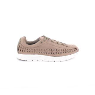 nike-mayfly-woven-sneakers-heren-bruin_27770