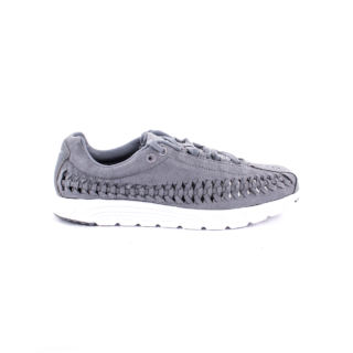 nike-mayfly-woven-sneakers-heren-grijs_27766
