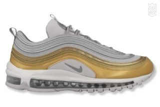 W Air Max 97 Special Edition