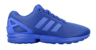 Adidas ZX Flux S32280 Blauw