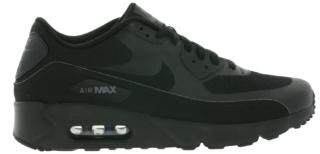 Nike Air Max 90 Ultra 2.0 Essential 875695 002 Zwart
