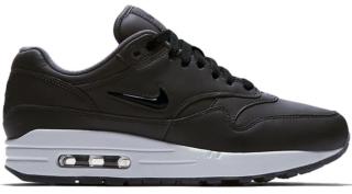 Nike Air Max 1 Premium SC Jewel AA0512 003 Zwart