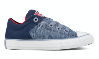 c03eec7f44e Converse sneakers   Converse sale   Sneakers4u