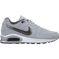 Nike Air max command heren sneakers grijs