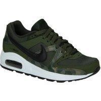 Nike Air max command flex bg 0455 groen