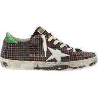 Golden Goose Deluxe Brand Sneakers superstar g33ws590