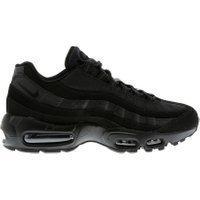 Nike Air max 95 609048092 zwart