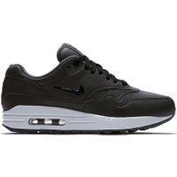 Nike Air max 1 premium sc jewel aa0512003 zwart