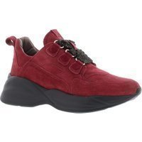 Maripé Sneakers 231-57- roze