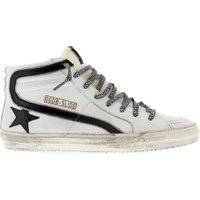 Golden Goose Deluxe Brand Sneakers g33ms595.u5 wit