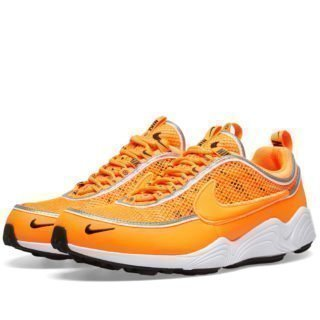 Nike Air Zoom Spiridon '16 SE (Orange)