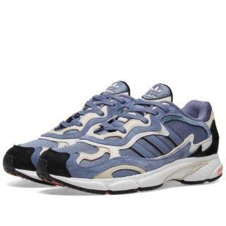 Adidas Temper Run (Blue)