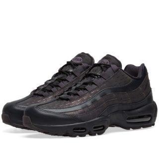 Nike Air Max 95 LX W (Grey)