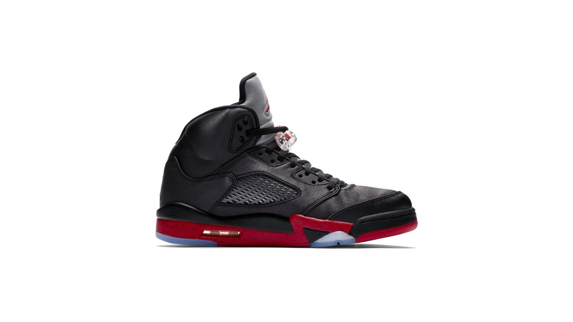 Air Jordan 5 136027-006