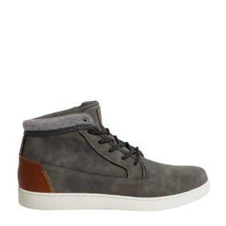 River Island sneakers (grijs)