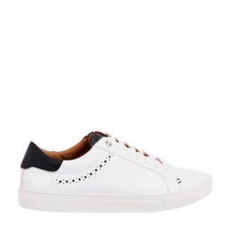 River Island sneakers (wit)