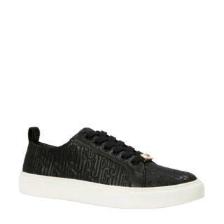 Juicy Couture Jaycie sneakers zwart (dames) (zwart)