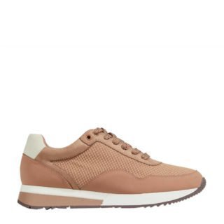 Parfois sneakers beige (dames) (bruin)
