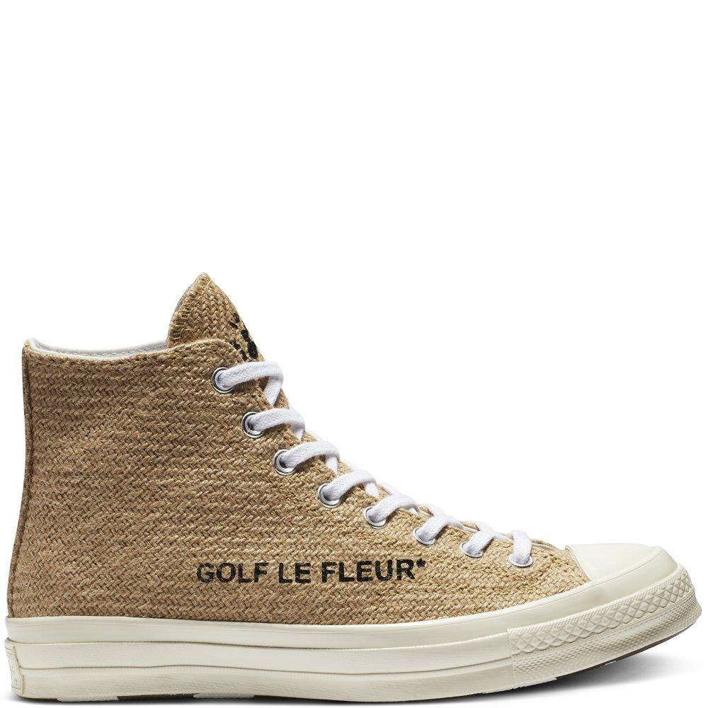 Sneaker 163168C