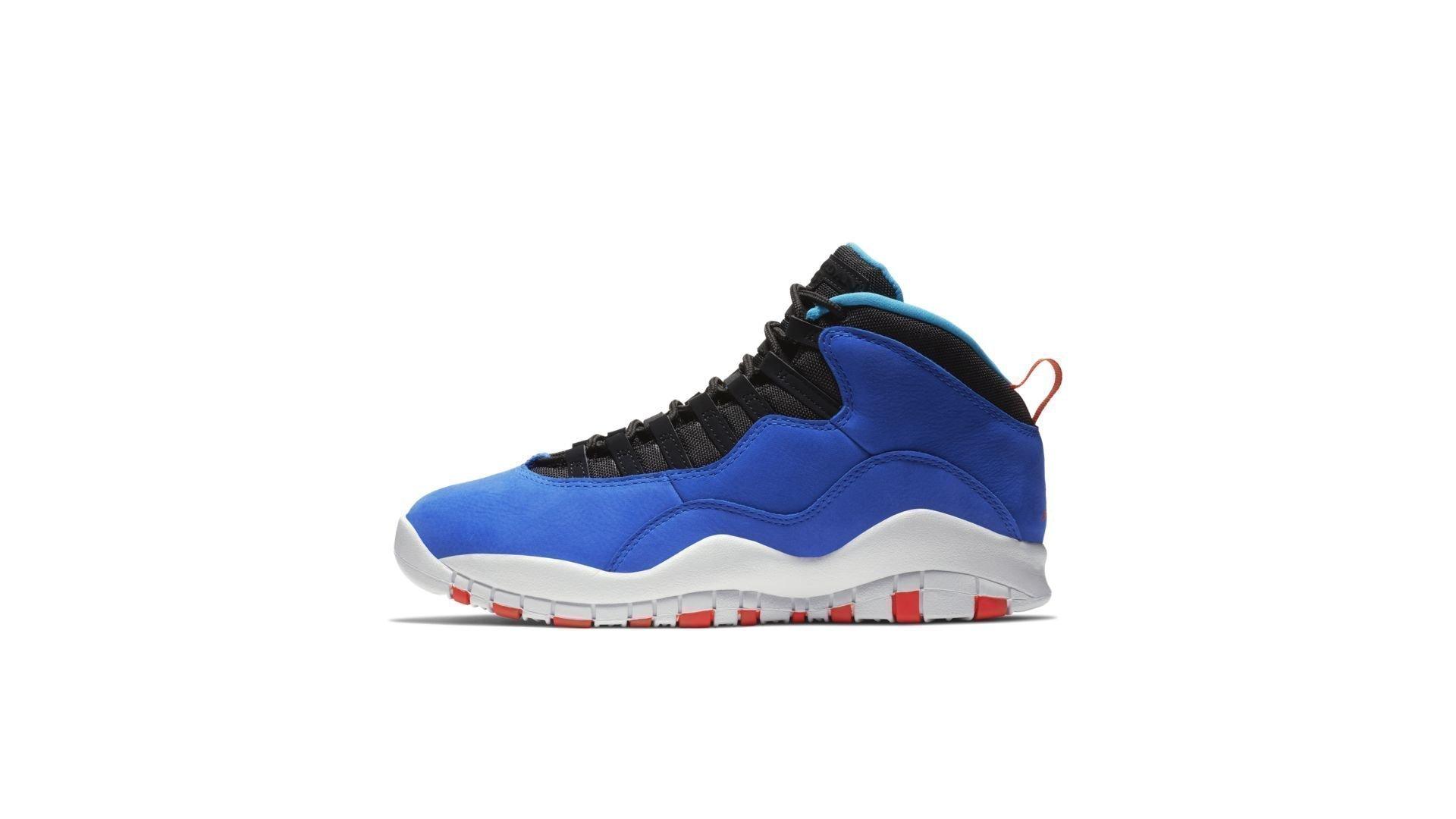 Air Jordan 1 310805-408