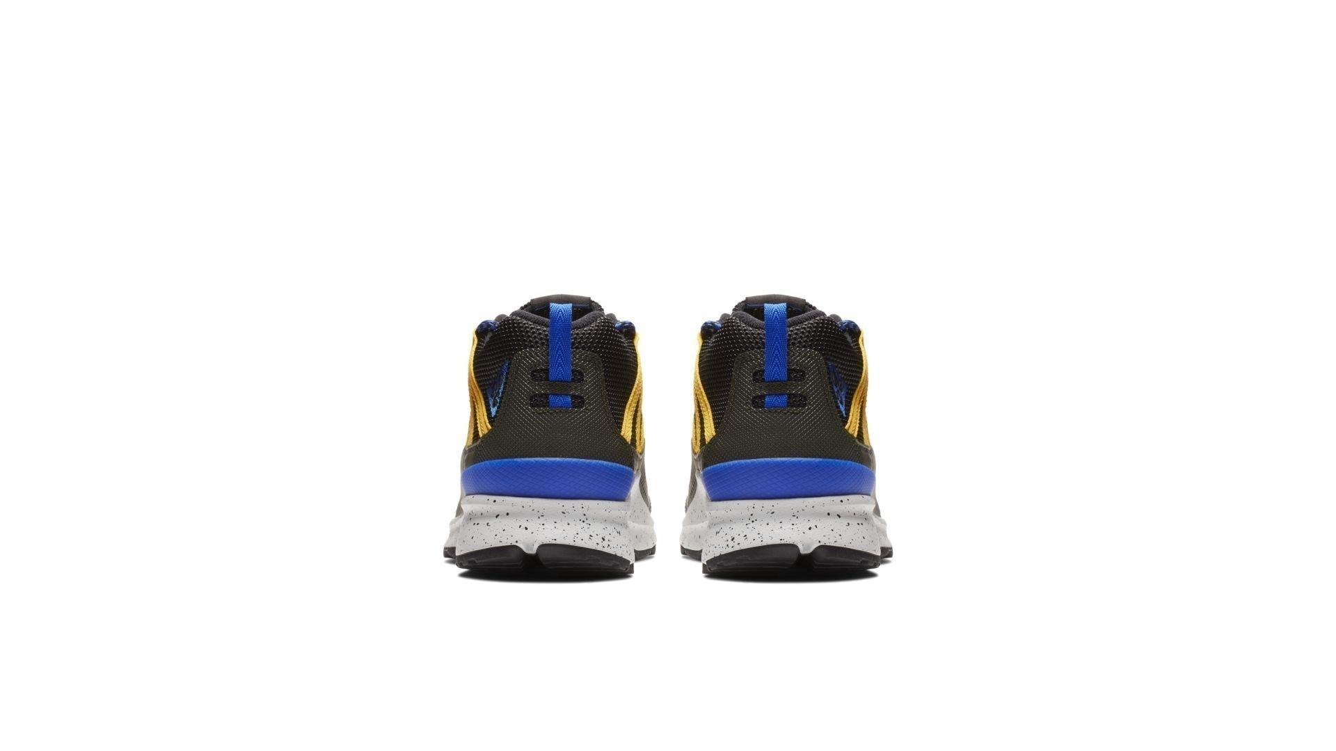 Sneaker 525367-300