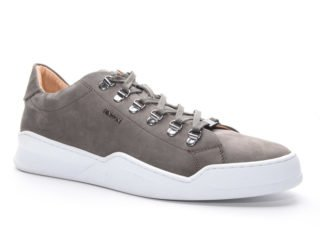 Hinson Allin Hiking Low Picoli (Olive)