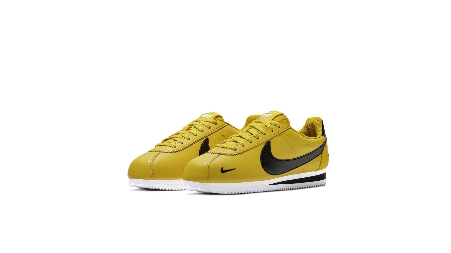 Nike Cortez 807480-700