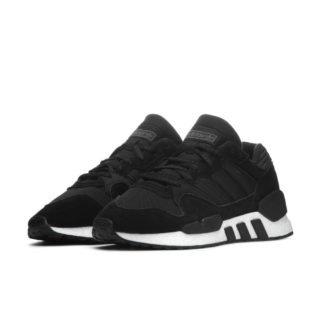 a05bcab0d adidas sneakers