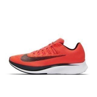 Nike Zoom Fly Hardloopschoen voor heren - Rood Rood