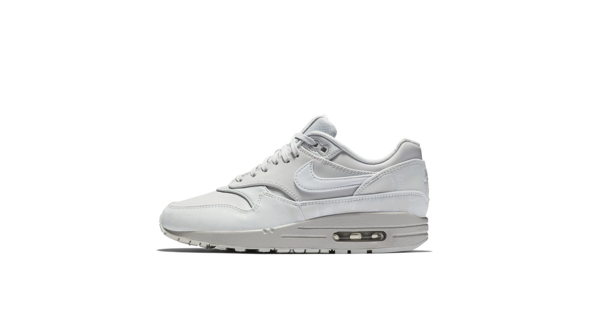 Nike Air Max 1 917691-002