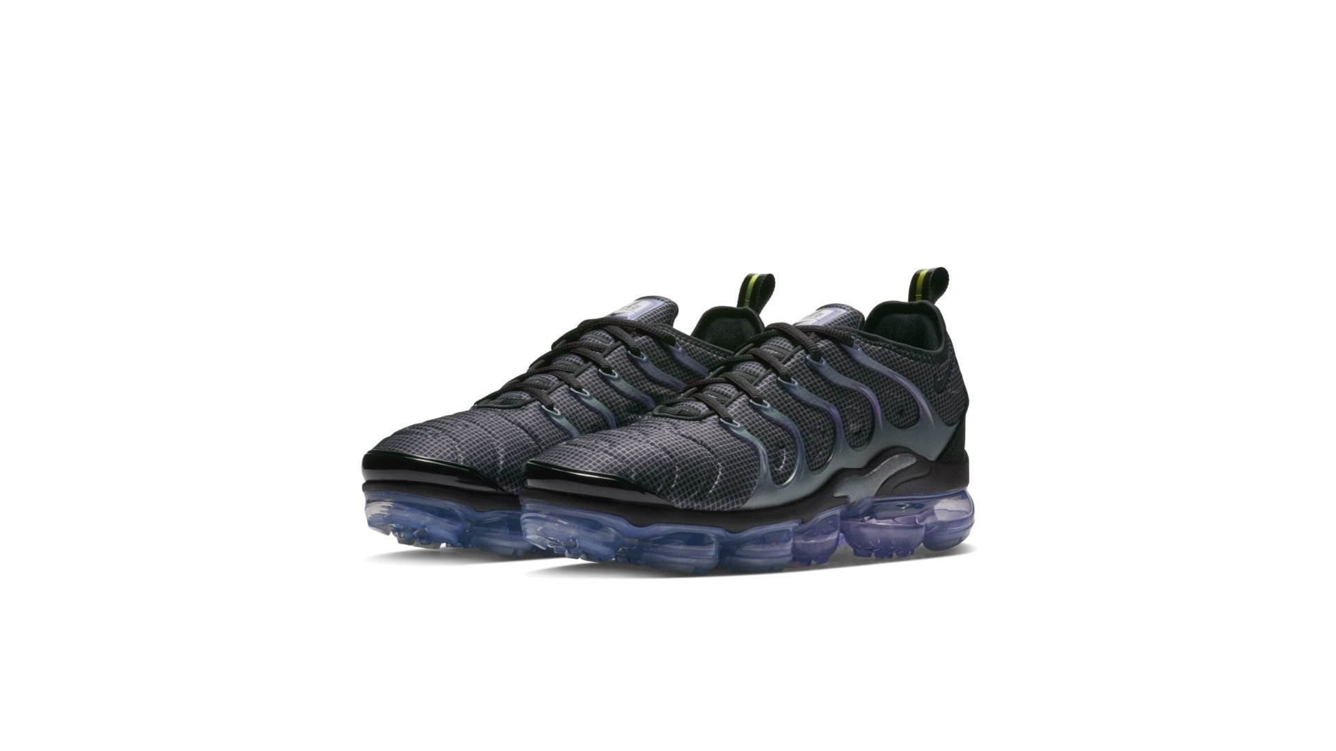 NIKE AIR VAPORMAX PLUS 924453-014