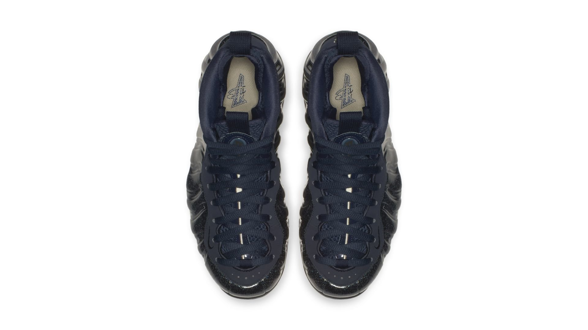 NIKE WMNS AIR FOAMPOSITE 1 AA3963-400