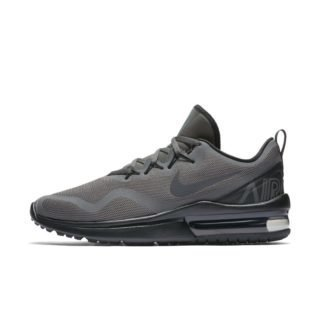 Nike Air Max Fury Hardloopschoen heren - Grijs Grijs