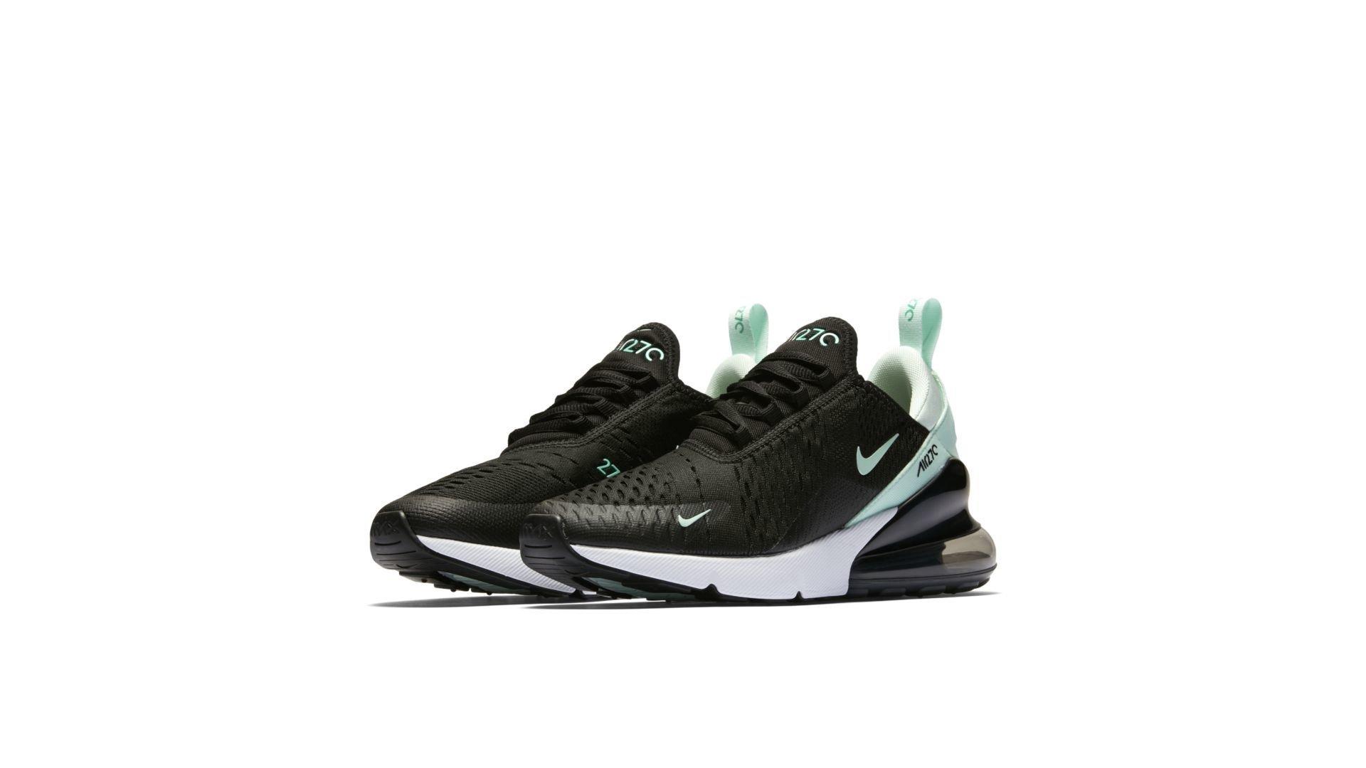 Nike WMNS Air Max 270 'Igloo' (AH6789 008)