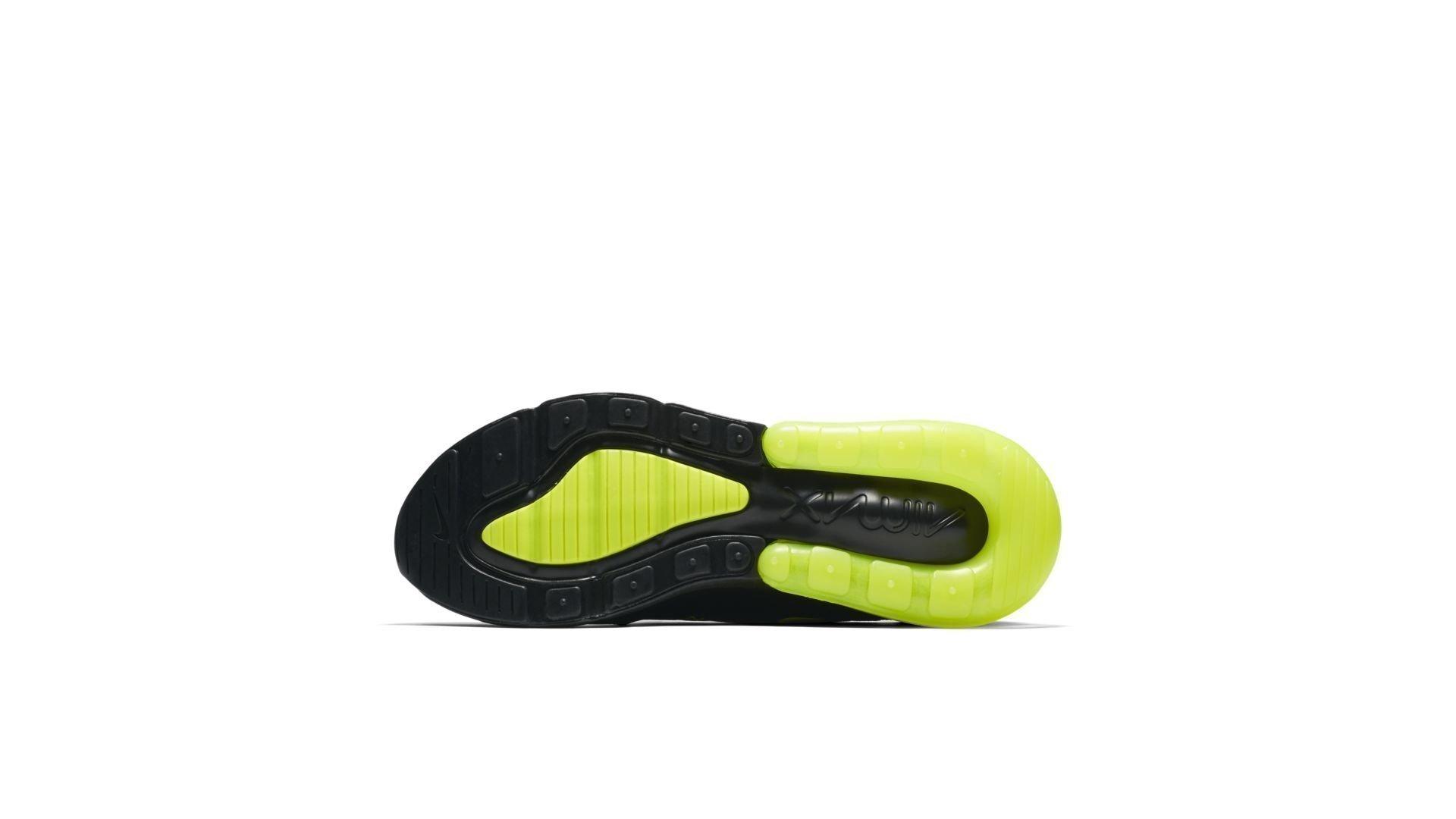 Nike Air Max 270 AH8050-017
